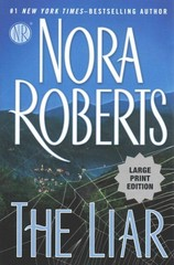 The Liar 1st Edition 9780399175862 0399175865