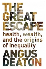 The Great Escape 1st Edition 9780691165622 0691165629