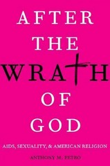 After the Wrath of God 1st Edition 9780199391295 0199391297