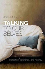 Talking to Our Selves 1st Edition 9780199570393 0199570396