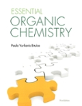 Essential Organic Chemistry Plus MasteringChemistry with eText -- Access Card Package