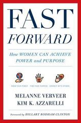 Fast Forward 1st Edition 9780544527195 0544527194