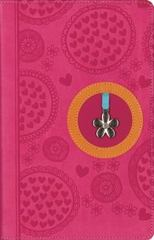 Charm Bible Collection 1st Edition 9780310750376 0310750377