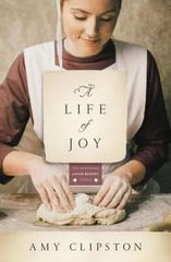 A Life of Joy 1st Edition 9780310344056 0310344050