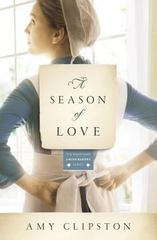 A Season of Love 1st Edition 9780310344155 0310344158