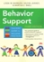 Behavior Support, Third Edition