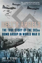 Hell's Angels 1st Edition 9780425274101 0425274101