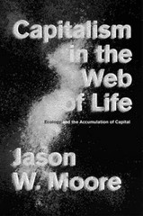 Capitalism in the Web of Life 1st Edition 9781781689028 1781689024