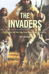 The Invaders 1st Edition 9780674736764 0674736761