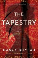 The Tapestry 1st Edition 9781476756387 1476756384