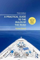 A Practical Guide to the Rules of the Road 3rd Edition 9781138843899 113884389X