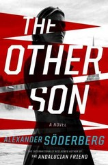 The Other Son 1st Edition 9780770436087 0770436080