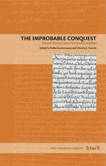 The Improbable Conquest 1st Edition 9780271065489 0271065486