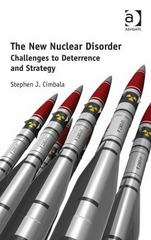 The New Nuclear Disorder 1st Edition 9781317022725 1317022726