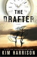 The Drafter 1st Edition 9781501108693 1501108697