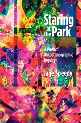 Staring at the Park 1st Edition 9781629581224 1629581224