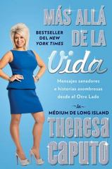 Más allá de la vida (There's More to Life Than This) 1st Edition 9781476789514 1476789517
