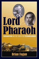 Lord and Pharaoh 1st Edition 9781629581514 1629581518