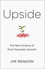 Upside 1st Edition 9781476761633 1476761639