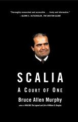 Scalia 1st Edition 9780743296502 0743296508