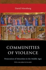 Communities of Violence 1st Edition 9780691165769 0691165769
