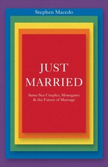 Just Married 1st Edition 9780691166483 069116648X