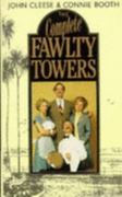 The Complete Fawlty Towers 0 9780749301590 0749301597