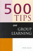 500 Tips on Group Learning 0 9780749428846 0749428848