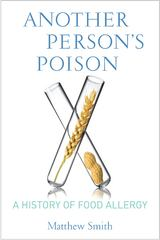 Another Person's Poison 1st Edition 9780231539197 0231539193