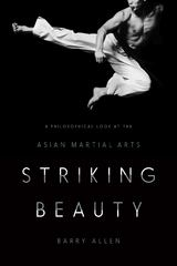 Striking Beauty 1st Edition 9780231172721 0231172729