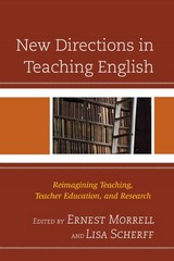 New Directions in Teaching English 1st Edition 9781610486774 1610486773