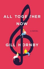 All Together Now 1st Edition 9780316234740 0316234745