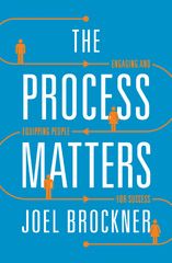 The Process Matters 1st Edition 9781400865642 1400865646