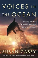 Voices in the Ocean 1st Edition 9780385537308 0385537301