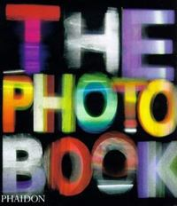The Photography Book 0 9780714844886 0714844888