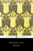Saint Joan 1st Edition 9780140437911 0140437916