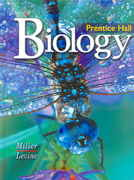 Biology 1st Edition 9780130367013 013036701X