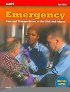 Emergency Care and Transportation of the Sick and Injured 9th edition 9780763739027 0763739022