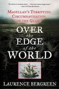 Over the Edge of the World 1st Edition 9780060936389 006093638X