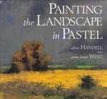 Painting the Landscape in Pastel 0 9780823039128 0823039129