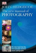 New Manual of Photography 0 9780789496379 0789496372