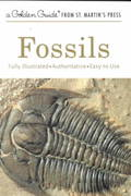 Fossils 1st edition 9781582381428 1582381429