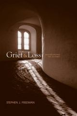 Grief and Loss 1st edition 9780534593919 0534593917