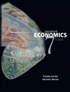 International Economics 7th Edition 9780321336378 0321336372