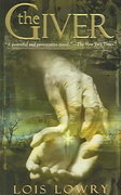 The Giver 1st Edition 9780553571332 0553571338
