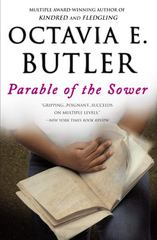 Parable of the Sower 1st Edition 9780446675505 0446675504