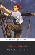 Billy Budd and Other Stories 1st Edition 9780140390537 0140390537