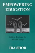 Empowering Education 2nd Edition 9780226753577 0226753573