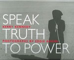 Speak Truth to Power 0 9781884167331 1884167330