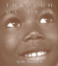 Through My Eyes 1st Edition 9780590189231 0590189239